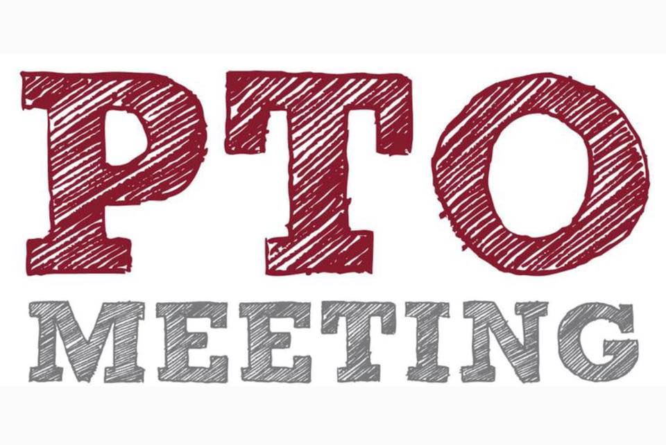 Image result for pto meeting